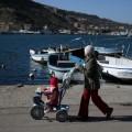 В МИДе назвали очередные санкции ЕС в отношении Крыма дискриминацией