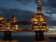 """Одно из крупнейших в РФ нефтегазовых месторождений перешло под контроль """"Газпром нефти"""""""