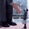 Минэкономразвититя предложило увеличить порог выручки для малого и среднего бизнеса