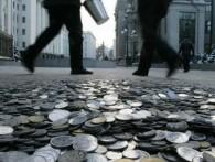 Аналитики Мoody's опасаются, что Россия заморозит выплату внешних долгов