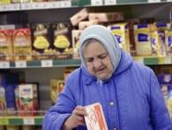 Российские власти готовы заморозить цены на социальные продукты. ФАС говорит — невозможно