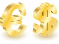 Доллар и евро вернулись к минимумам начала декабря