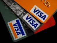 Visa отключила от своего сервиса банки Крыма