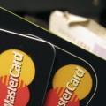 MasterCard вслед за Visa отключила от своего сервиса банки Крыма