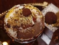 Золото в шоколаде: золотопромышленник Симан Поваренкин купил 40% акций сети «Шоколадница»