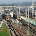 Пригородные поезда в более чем 20 регионах РФ могут отменить с 1 января 2015 года