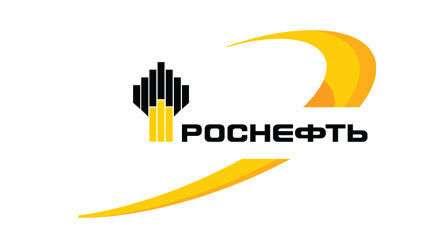 molodye_spetsialisty_predpriyatiy_achinskogo_npz_primut_uchastie_v_molodezhnom_forume_tim_biryusa_thumb_main