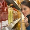 Росстат сообщил, насколько в России подорожали продукты питания в прошедшем году