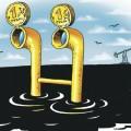 Всемирный банк оценил, во что выльется дешевеющая нефть мировой экономике