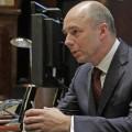 Силуанов: нефть по $50 сократит за год доходы российского бюджета на 3 трлн рублей