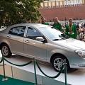 АЕБ : продажи машин в России могут упасть почти на четверть