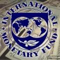 МВФ значительно ухудшил прогнозы по экономике России