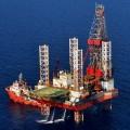 Американская Schlumberger покупает долю в российской Eurasia Drilling