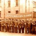 В России хотят возродить советские студенческие стройотряды