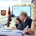 Минфин раскритиковал антикризисный план Минэкономразвития