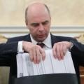 Руководство страны одобрило антикризисный план правительства