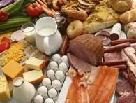 Цены пошли в рост: Госдума обсудит госрегулирование цен на продукты