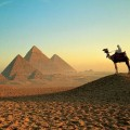 Египет старается заманить туристов — в стране отменили визовый сбор для россиян