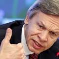 Россию лишили голоса: ПАСЕ приостановила основные полномочия делегации РФ