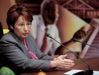 В Госдуме подсчитали цену налогового маневра
