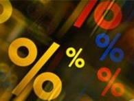 ЦБ понизил ключевую ставку на 2%, до 15% годовых