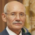 Глава Башкирии намерен получить под контроль республики долю в «Башнефти»