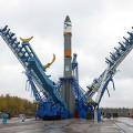 Россия вынуждена отказаться от конверсионных ракет-носителей «Рокот» из-за Украины