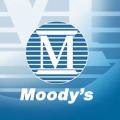 """Экономика или политика: Moody's вслед за S&P понизил рейтинг России до """"мусорного"""" уровня"""