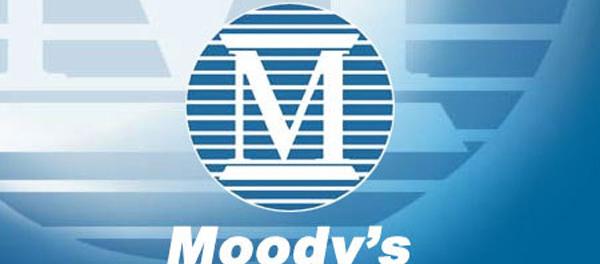 Экономика или политика: Moody's вслед за S&P понизил рейтинг России до