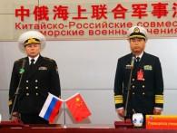 Дворкович: Россия готова отдать свои стратегические месторождения под контроль Китая
