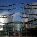 Суд Амстердама признал законным требования бывших акционеров ЮКОСа к «Роснефти»