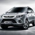 Россиянам не до автомобилей - продажи машин в январе сократились почти на четверть