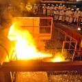 Металлургов пугают экспортными пошлинами