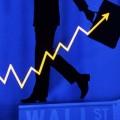 МЭР: в июне инфляция в России достигнет своего пика - 17,4%