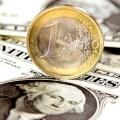 Минэкономразвития ухудшило оценку дефицита бюджетной системы России на 2015 год