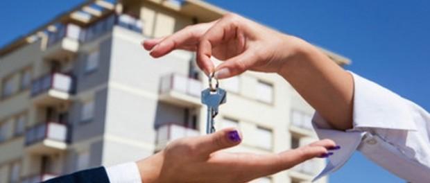 Правительство может учредить специальный Фонд поддержки ипотеки