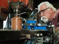 Работающим пенсионерам с доходом в 1 млн руб. в год собираются ограничить пенсии