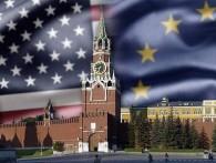 Reuters: в энергетических отношениях Евросоюза и России грядут перемены