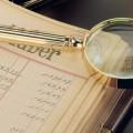 Депутаты Госдумы предлагают снизить страховые взносы для малого бизнеса в два раза