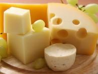 Роспотребнадзор приостановил ввоз сырных продуктов из Польши