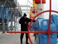 «Газпром» не выполняет заявки «Нафтогаза» - экономит для ДНР и ЛНР