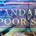 Агентство S&P объяснило причину понижения рейтинга России
