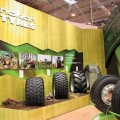Nokian Tyres сообщила о подорожании шин в России на на 15-20%