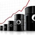 НЕФТЬ: ценовые войны Саудовской Аравии уже не впечатляют рынок