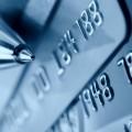 ЦБ: первые пять российских банков начали работать с MasterCard через НСПК