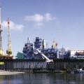LetterOne купила Dea у немецкой RWE, несмотря на возражения Великобритании
