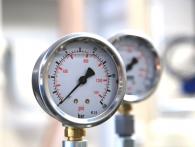 Российский газ в ДНР и ЛНР может пойти по приднестровскому сценарию