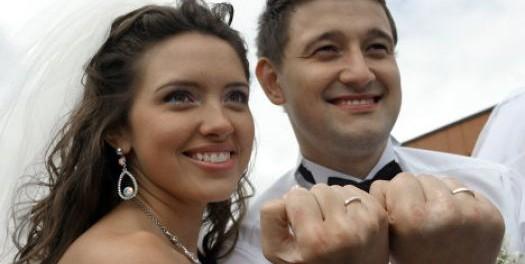 Глава ФССП: запретить должникам жениться -это лучше, чем переписывать чайники