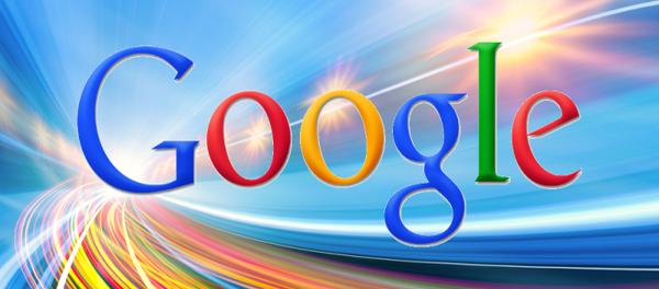 В Кремле решили заставить Google платить больше налогов
