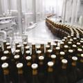 Минфин отказал пивоварам в снижении акциза